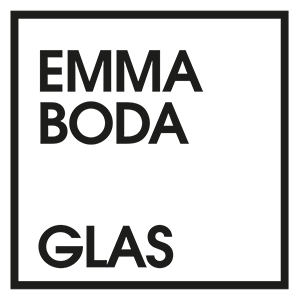 Emmaboda-Glas-Logo-Black-RGB-300-px
