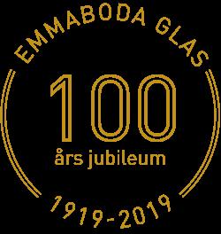 egab-100